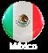 Viajes Excursiones Mexico